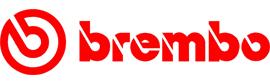 Brembo_logo_270