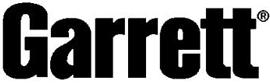 garrett_logo_270
