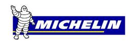 michelin_270