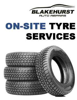 onsite_tyre_service