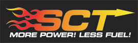 sct-logo_270