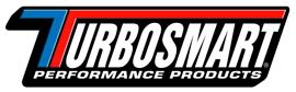 turbosmart-logo_270