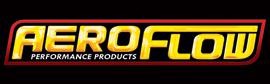 Aeroflow-logo_270