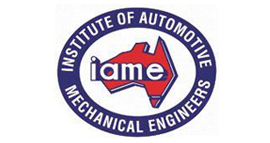 memberships_iame