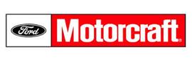 motorcraft_270
