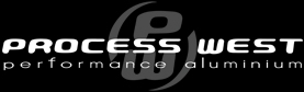 p_west_logo_270