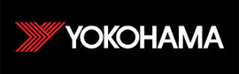 yokohama_270
